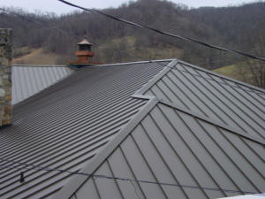 Are You In Need Of A Roofing Contractor Properties