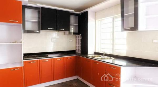 Don 39 t be a victim investigate every property before you for Kitchen designs in nigeria