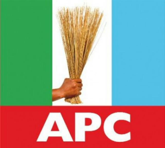"""APC To Wike: """"Return The N2bn Rivers Money You Donated To Ondo State PDP"""""""