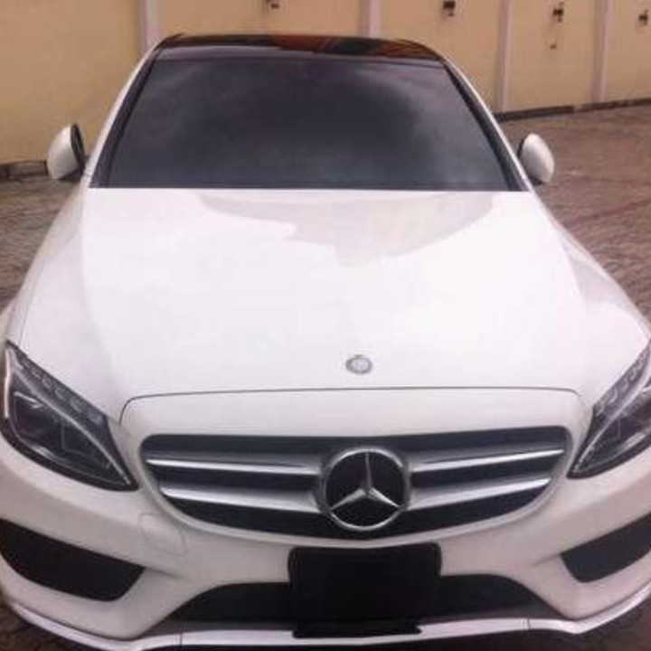 Xmas sales mint brand new 015 2016 mercedes benz c300 for Brand new mercedes benz price