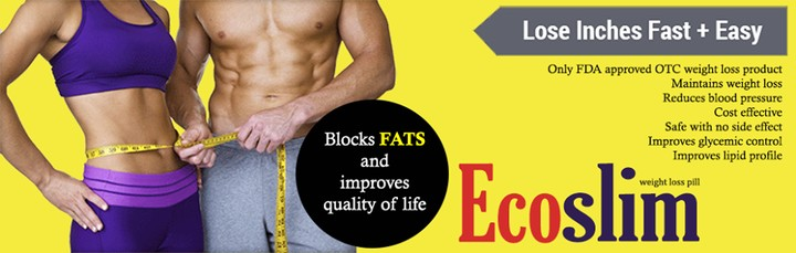 Lose fat in certain places