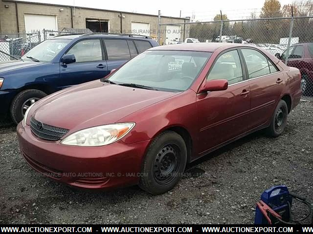 toyota camry 2006 xle tire size is a camry a four wheel. Black Bedroom Furniture Sets. Home Design Ideas