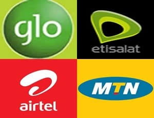 GSM Subscribers To Pay More For Data From Dec.1 (1.5gig To Be N3000 Now)