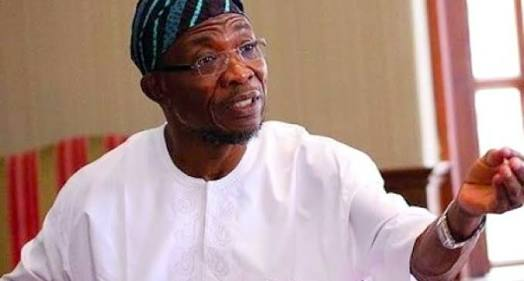 Two Years Into Second Tenure: Aregbesola Yet To Appoint Cabinet