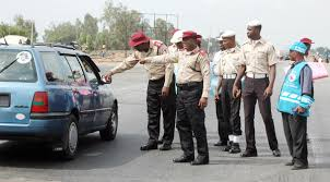 FRSC To Increase Fees For Driver's Licence, Number Plate