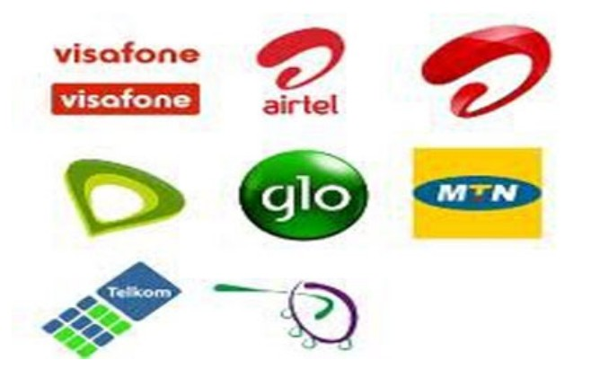 Senate Pledges To Intervene In Plans To Increase Cost Of Data
