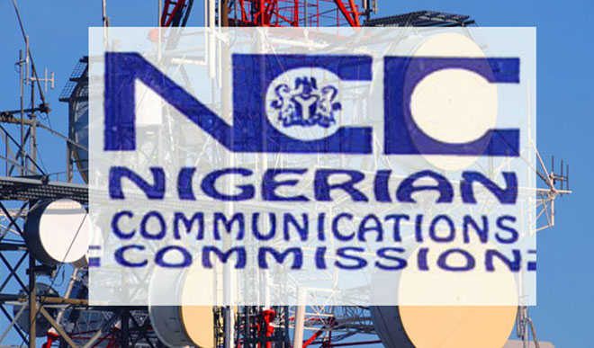 Nigerians React To Proposed Hike In Cost Of Data