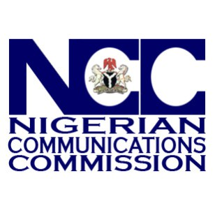 NCC: Why We Reversed Plans To Hike Data Price