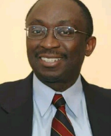 Again, Buhari's Nominee, Akinwande, Shuns Senate's Screening For NERC Job