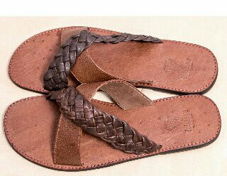 66261e2d506 Get your woven handmade slippers for 6000 deliveries available anywhere in  nigeria. 08063779732