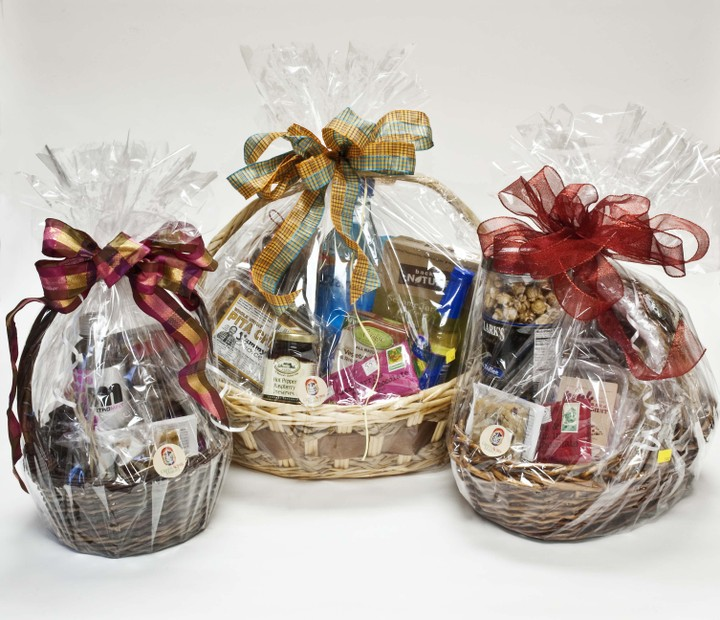 Hamper Hampers Hampers Contents And Prices