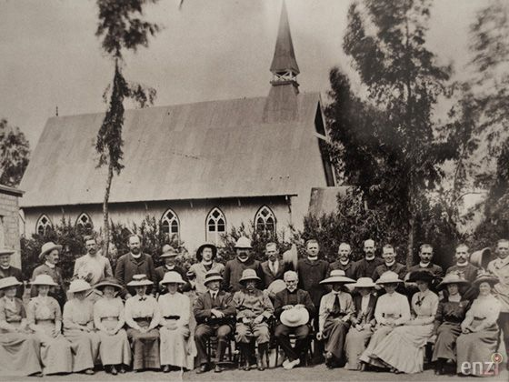 the impact of the christian missionaries in africa With the missionary operations in africa that started in late 15th and early 16th centuries, and continued for hundreds of years, christianity has become one of the.