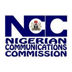 NCC Explains Why The Commission Introduced Data Floor Pricing