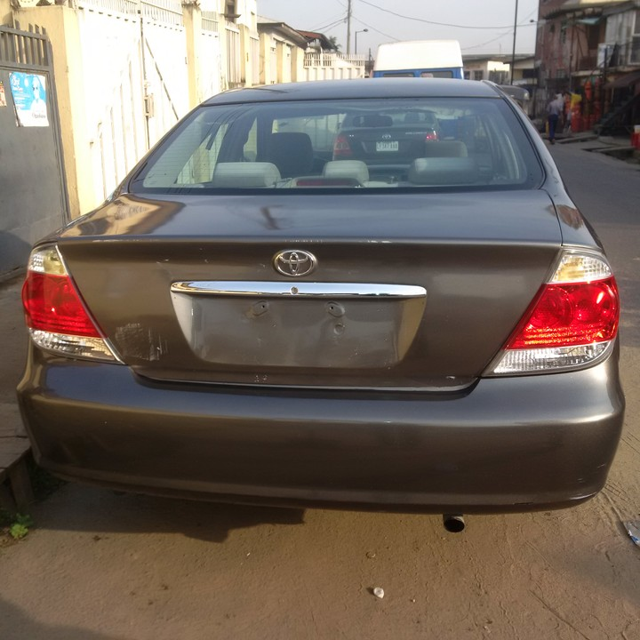 toyota camry price in ethiopia japanese used toyota camry 2006 for sale japanese used toyota. Black Bedroom Furniture Sets. Home Design Ideas