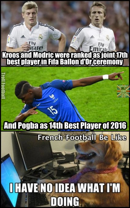 Funny Meme Nairaland : My funny football meme collection sports nigeria