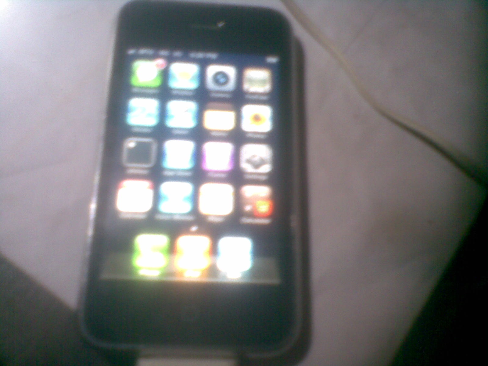 how do i update my iphone 4 to ios 8 how do i update my iphone to ios 6 0 phones nigeria 21498