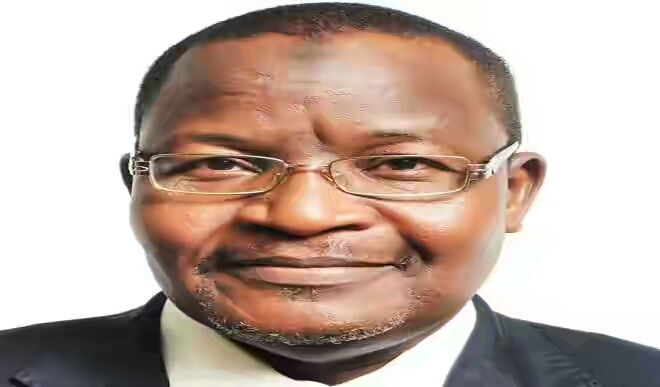 """Senate Okays Data Price Hike, Says """"NCC Acted In National Interest"""""""