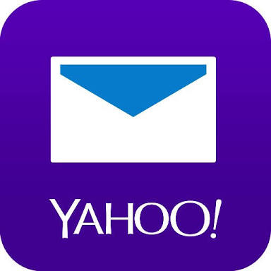 One Billion Yahoo Accounts Hacked! 4612576_images3_jpeg61842ce9c9fa2118d9a3e0561118cec5