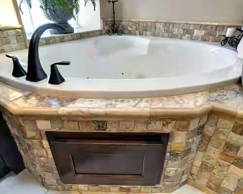 Modern Bathroom Accessories Jacuzzi Sales And