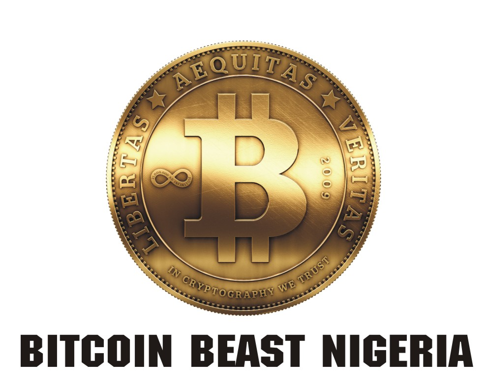 How to start bitcoin trading in nigeria