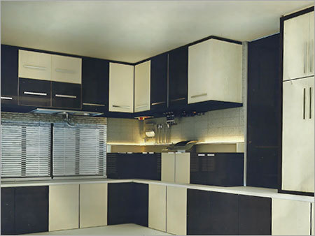 Kitchen Designs For Your Homes - Properties - Nigeria