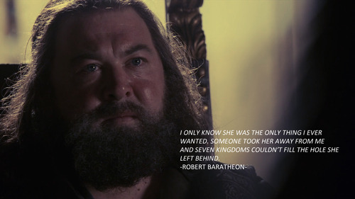 Picture Quotes From Game Of Thrones Tv Movies Nigeria