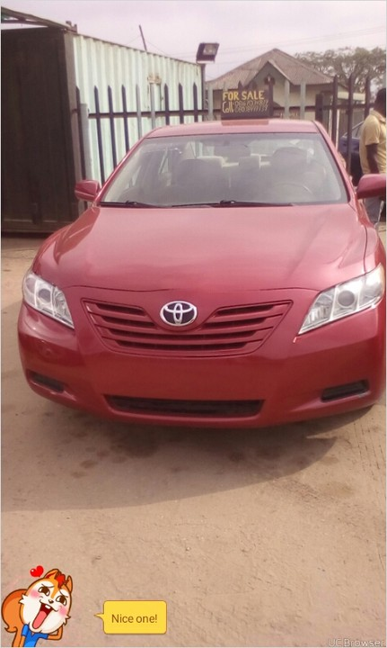 toks toyota camry 2008 model keyless thumb start hybrid 2. Black Bedroom Furniture Sets. Home Design Ideas