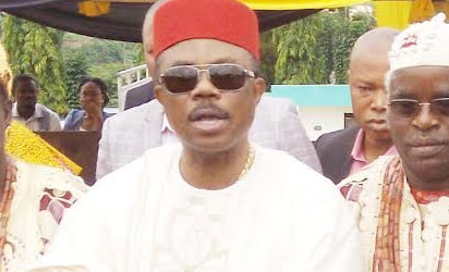 32 Retired Judges Drag Governor Obiano To Court Over Unpaid Gratuities & Pensions