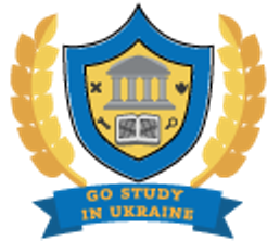 Study in ukraine invitation letter and visa education nigeria call or add 380730737398 on whatsapp for enquiries or apply online here httpgostudyapply online note always check your email or spam box stopboris