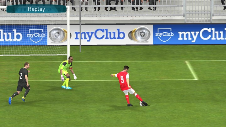 pes 2017 android apk obb download