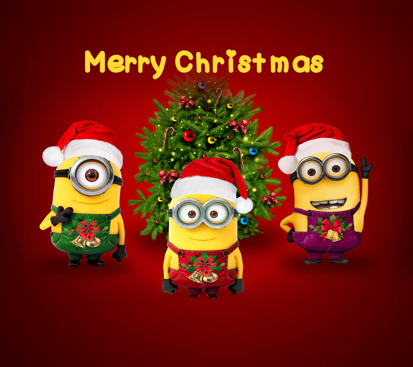 how to send attachments on iphone merry hd wallpapers and greetings 2016 19076