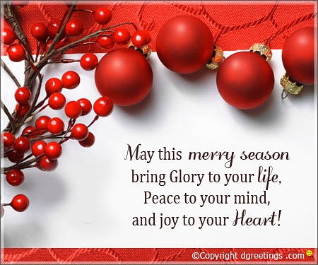 Festive season messages to family call of the wild 1935 trailer festive season greetings quotes read more quotes and sayings about festive season greetingsa festive season of style and celebration m4hsunfo