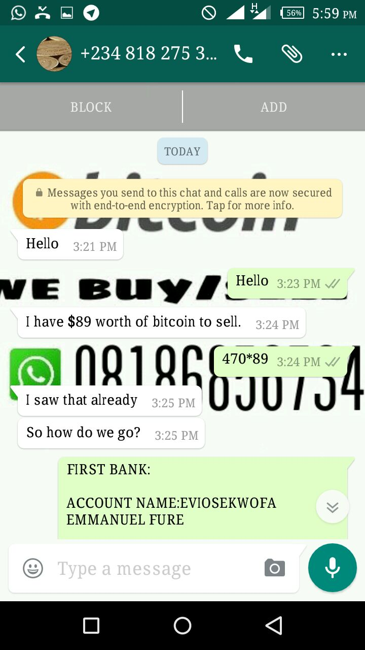 How To Buy Bitcoin With Flexepin I Am Grateful Sir, Thanks For Giving Me A