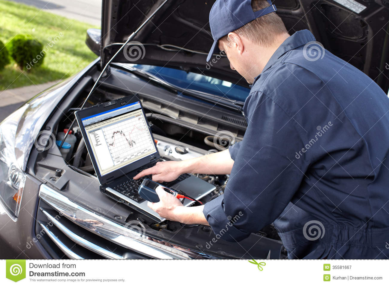 Call For Home Car Services And Minor Repairs Job - Car ...