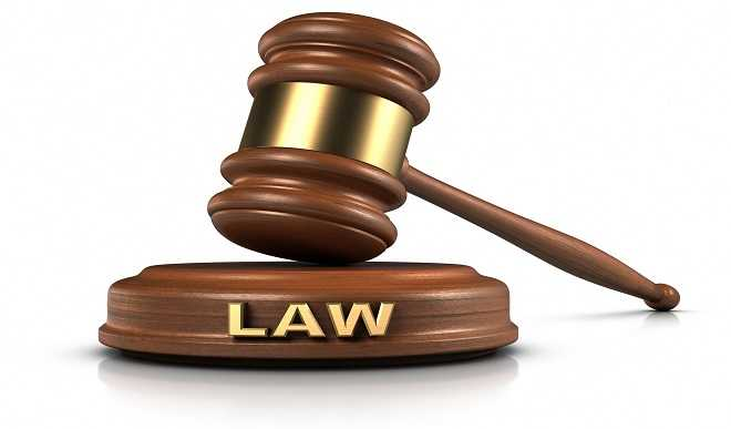 Katsina Court Sentences Son Of Former House Of Reps Member To Death By Hanging