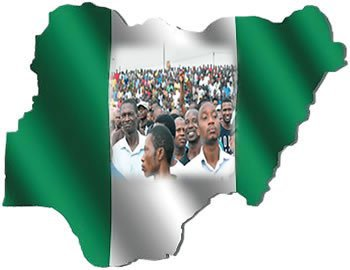 By NBS Estimates, Nigeria's Population Now 193.3 Million, Kano State Leads