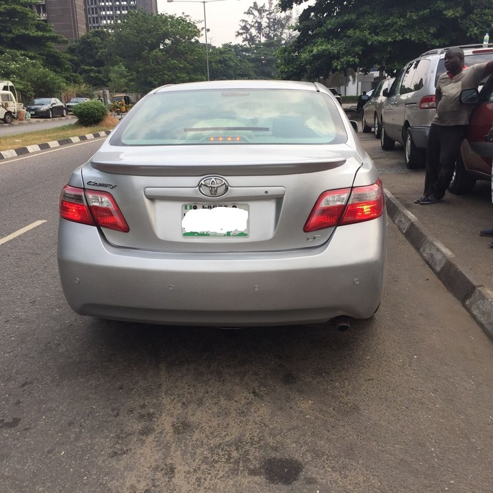 New Toyota Highlander For Sale: Super Clean And Sharp 2010 Toyota Highlander For Sale