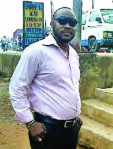 Man Killed And Butchered On His First Wedding Anniversary (Photos)