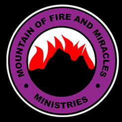 Mountain Of Fire 2017 Prophecies By Pastor Dr. D.K Olukoya