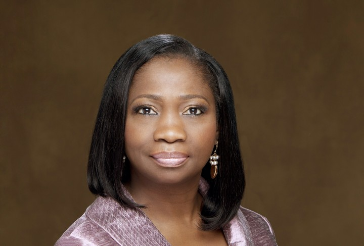 Killing Of Another Nigerian In South Africa, Unacceptable – Abike Dabiri-Erewa