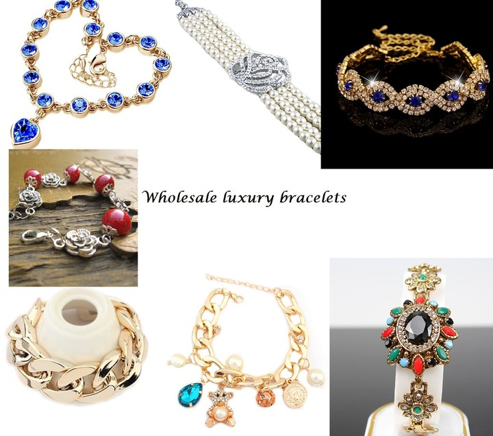 suppliers trendy wholesale jewelry from 500n start ur