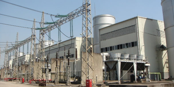 Power Sector Loses N534b In 356 Days