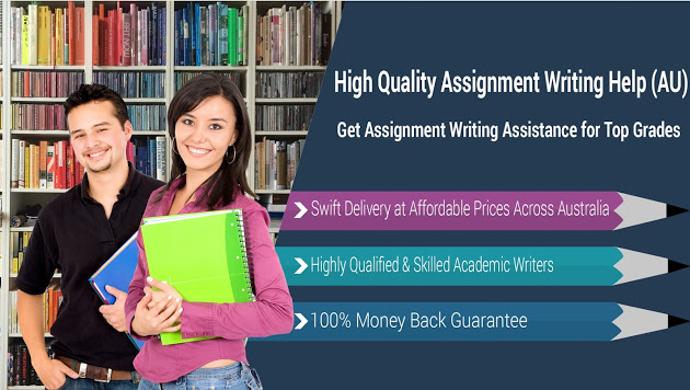 christine malsbary academic writing solutions