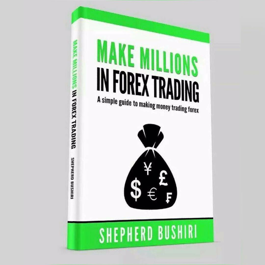 Binary or forex where can you earn more money