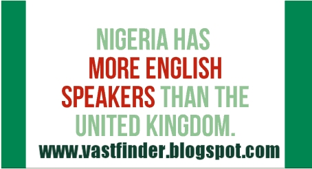 merits of english language in nigeria English as a global language second edition  , cambridge encyclopedia of the english language (1995),language death (2000),language and the internet (2001)andshakespeare'swords (2002,withbencrystal)aninterna-  nigeria,india,singaporeandvanuatu(acompletelistisgivenat.