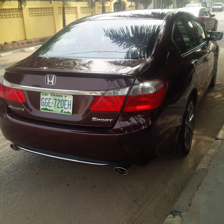 Differences Between 2013 To 2014 Honda Accord.html