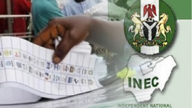 Mega Party: ADP Zones Party Positions, Registers Next Week