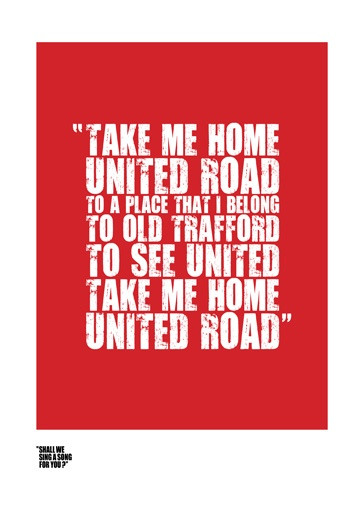 Manchester United Wallpaper Manchester United Quotes Wallpaper