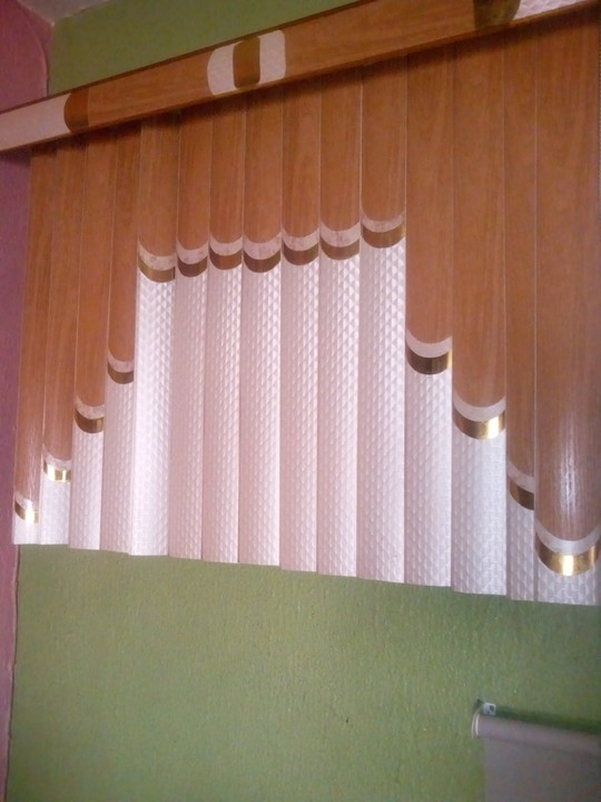 Window Blinds At Affordable Prices Properties Nigeria