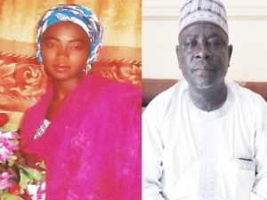 17-Year-Old Girl Raped And Murdered In Kebbi (Photos)